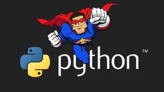python之shutil模块11个常用函数详解