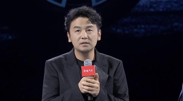 车内三联屏+全系索尼音响!奇瑞瑞虎8Plus上市 12.49万起