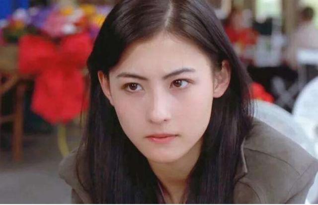Cecilia cheung porn