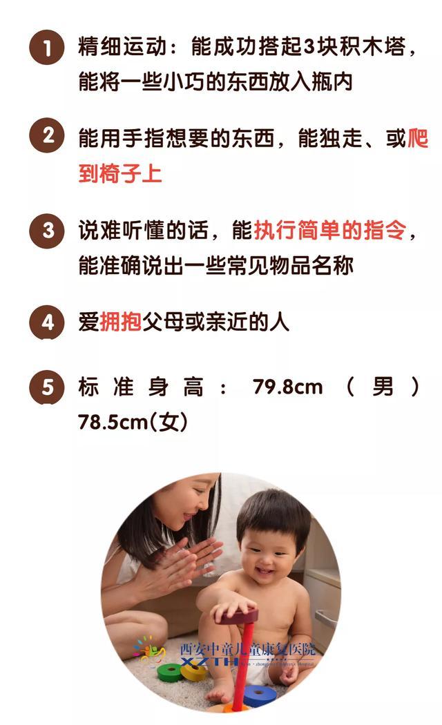 西安中童儿童康复医院正规吗