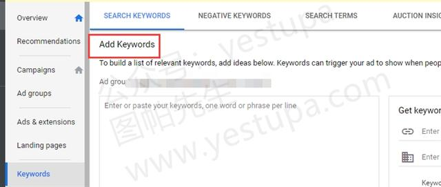 谈谈Facebook和谷歌广告的区别 - 你的产品该用哪个广告平台?(图4)
