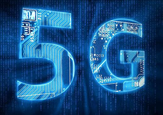 5G应用进一步向煤炭、冶金等传统行业延伸-最极客