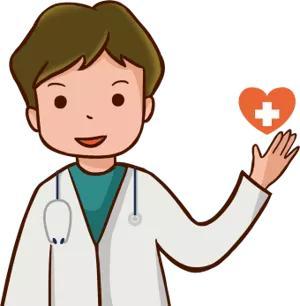 西安治疗矮小哪家医院最好-西安中童儿童康复医院