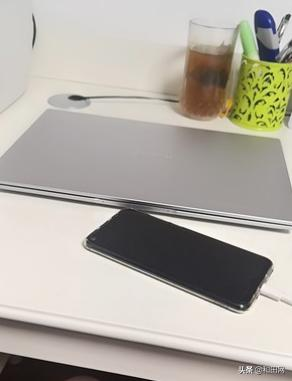 华为/HUAWEI MateBook D14Windows版 英特尔10代 i5+8GB/16GB+512GB SSD 独显 笔记本电脑评测