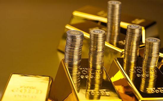 美联储的陈述平淡无奇。鲍威尔话说现货黄金涨跌。看看1760年。