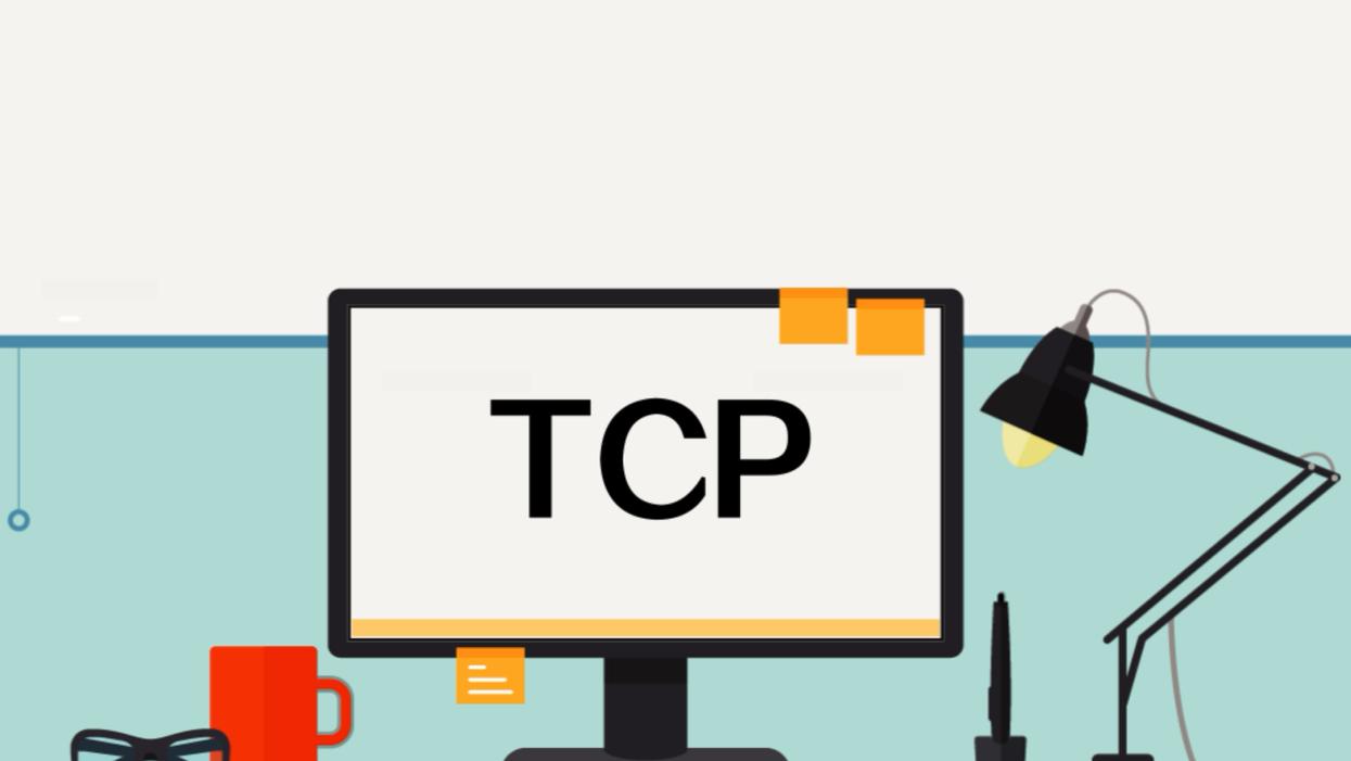 Linux系统查看TCP连接数命令