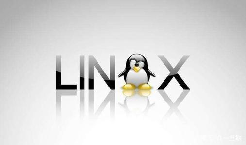 Linux系统关机命令
