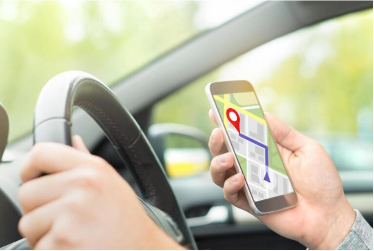维多利亚投资3400万澳元用于分心驾驶员人工智能手机检测技术