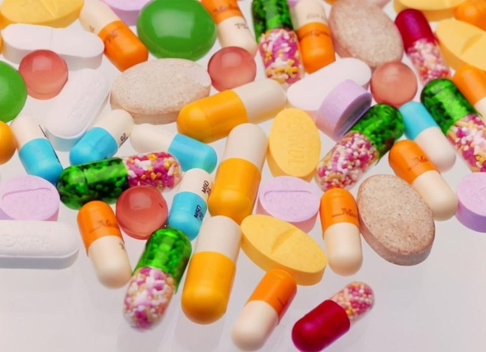 儿童多动症药物治疗有没有效,什么时候可以停药