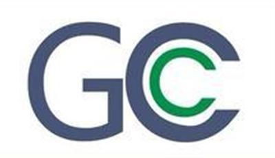 Linux系统中Gcc常用命令
