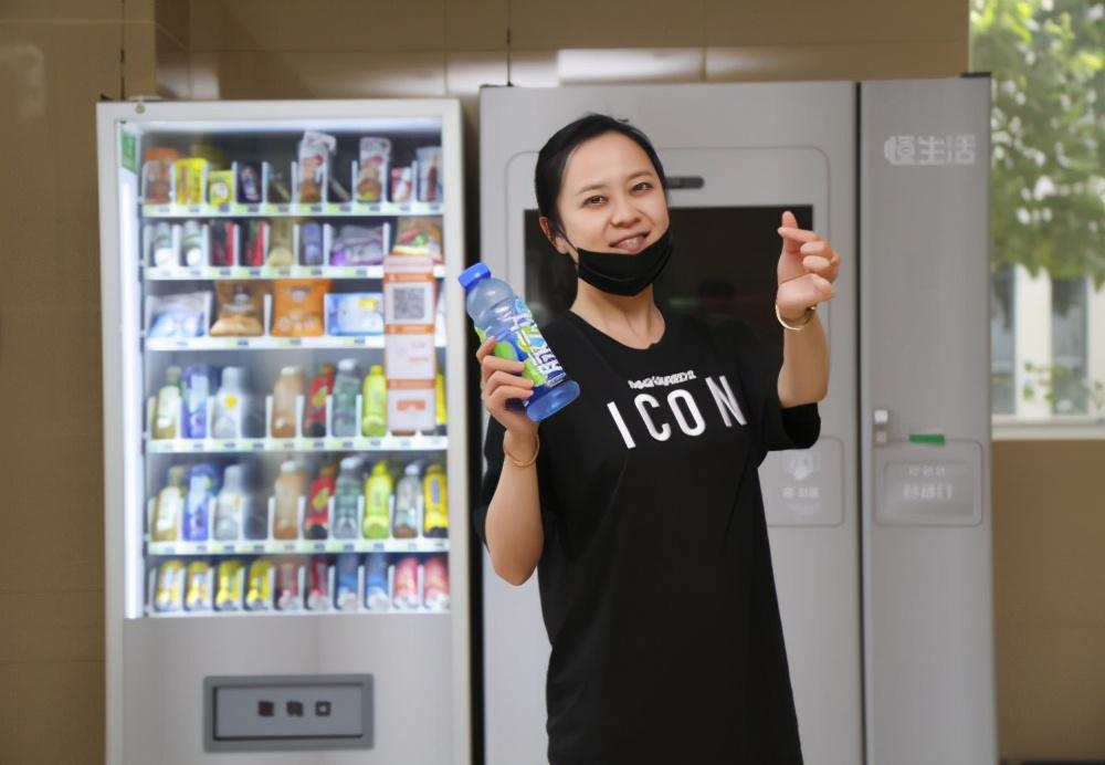 """""""十四五""""开篇在即 恒昌以数字化升级弯道超车"""
