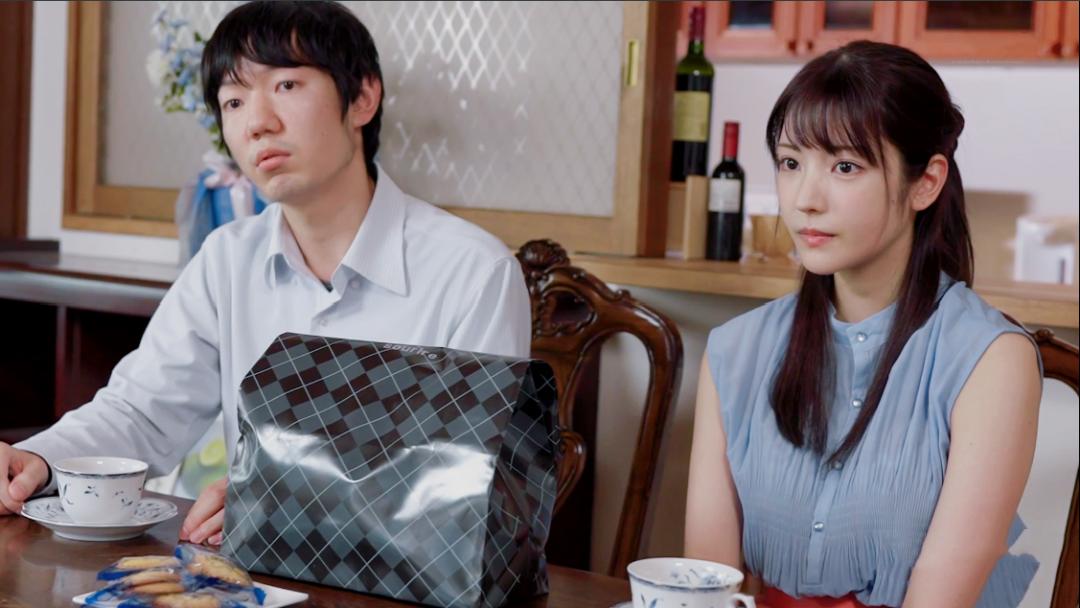 枫花恋(枫可怜)IPX-627最新好看番号作品中文字幕在线赏阅