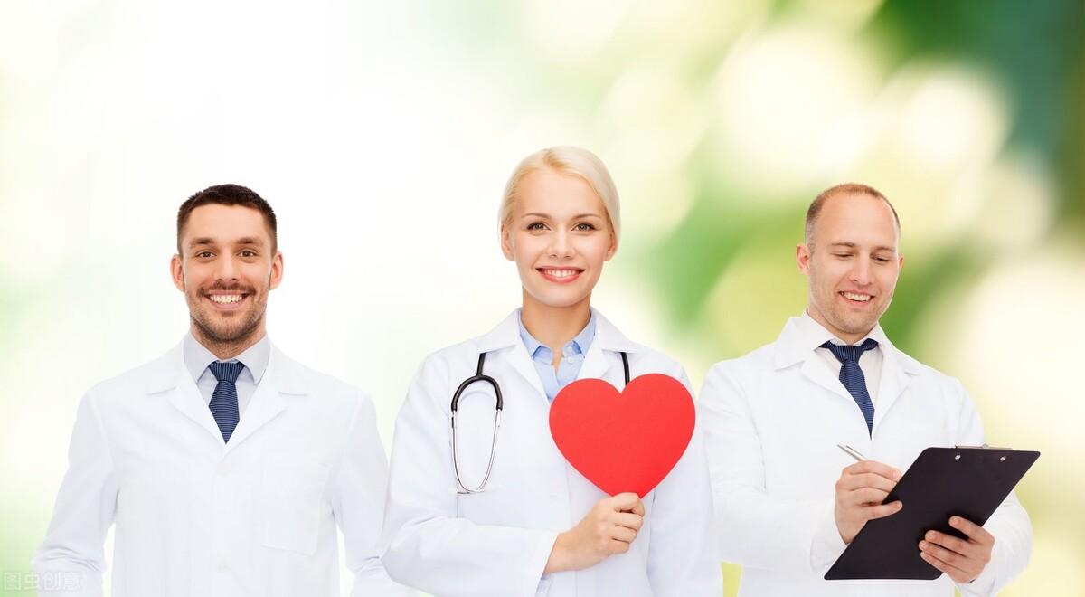 乙肝患者能不能办理健康证?