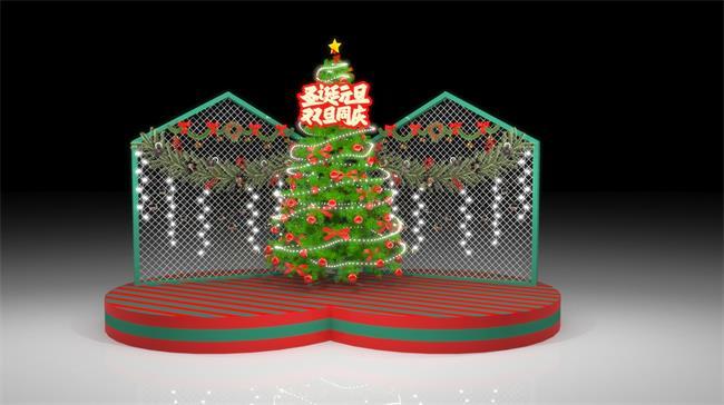 上海市青浦区绿地全球商品贸易中心漫展活动来袭 业界信息 第5张