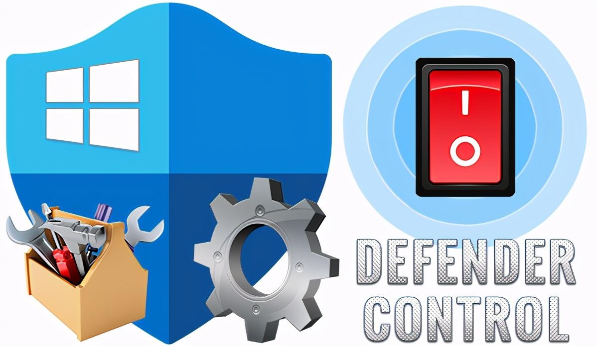 分享三款必备免费系统优化小工具,个个都很实用!