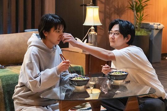 大豆田永久子与三名前夫剧照3