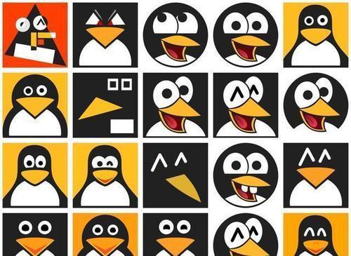 Linux系统查看文件内容命令