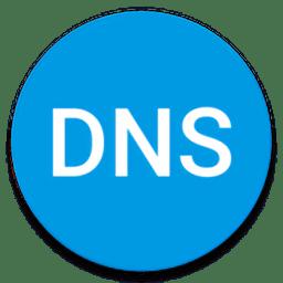 在Linuxi系统中清除DNS缓存