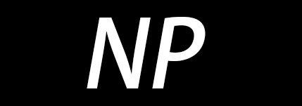 NP管理器_v2.9.1_正式版