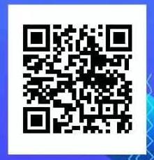 【币友投稿】恒星币XLM:静态每天1币价值4元!XLM币已上各大主流交易所-爱首码网