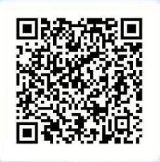 【币友投稿】CMDC:每天1币价值20元,质押挖USDT,提币已到账-首码网