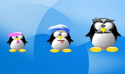 Linux系统查看所有用户命令