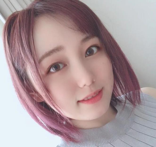PPPD-898田中宁宁(田中ねね)家里的大欧派姐姐/