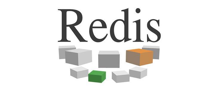 Linux系统关闭redis命令