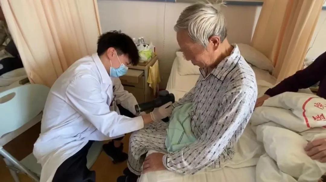 病案现场——心脏瓣膜病置换术后心脏康复