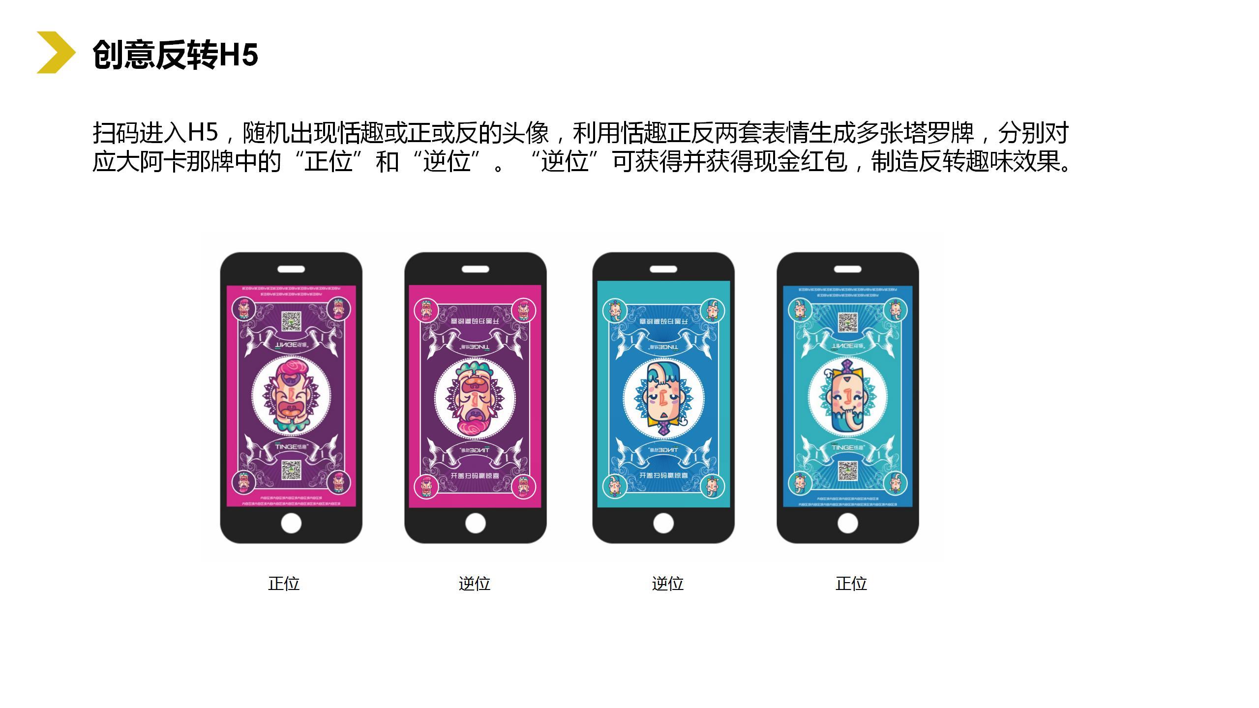 """020年某饮品品牌线上营销策划方案,通过创意包装拉动消费"""""""
